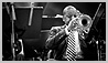 Wynton Marsalis & The Jazz at Lincoln Center Orchestra. Foto: Javier Rosa