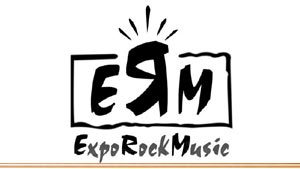 EXPO ROCK MUSIC