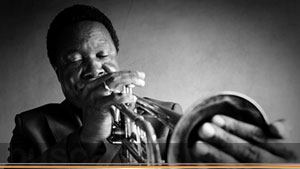 JOSEPH SIANKOPE & HIS NEW ORLEANS JAZZ BAND