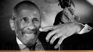 RON CARTER FOURSIGHT