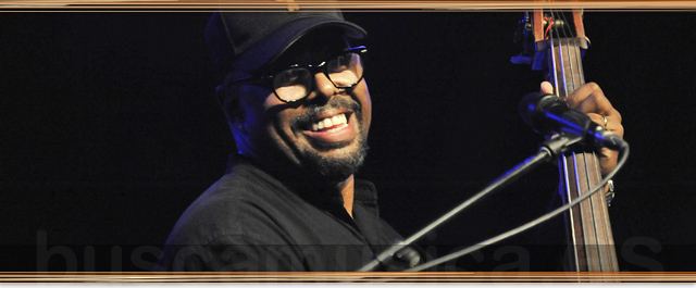 CHRISTIAN McBRIDE SITUATION